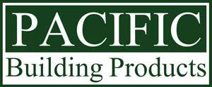 Pacific Building Products
